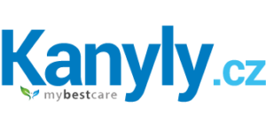 Logo Kanyly